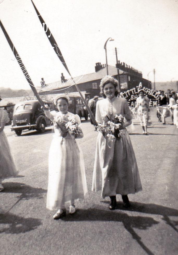 Mary Riley.1939